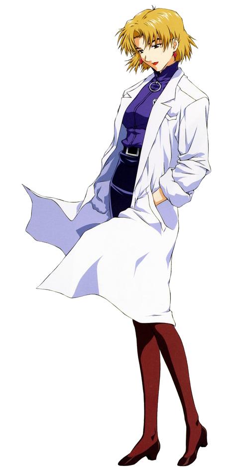 Ritsuko_Akagi_%28Lab_Coat%29.png