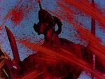 Episodio 16 EVA 01 destruye a Leliel.png