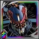 ICON Divine-Gate ID 1409