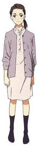 Hikari Suzuhara