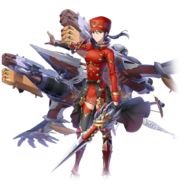 Valkyrie Connect Evangelion Collab img character 302032 1 base