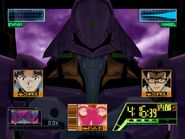 Neon Genesis Evangelion 64 juego 7