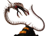Tercer Ángel (Rebuild of Evangelion)