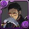 ICON Puzzle & Dragons ID 6278