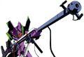 Eva01 con rifle positrones.jpg
