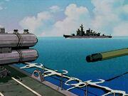 Episodio 8 Evangelion Torpedos.jpg