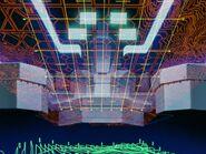 Mapa holografico2