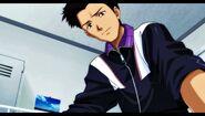 Neon Genesis Evangelion 2 imagen 3