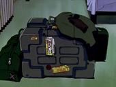 NGE 08 maleta con Adán.png