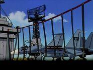 Evangelion Flota del Pacífico 06