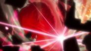Rei Eva-01 (Rebuild)