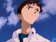 Shinji op