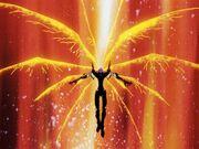 Eva extiende sus alas.jpg