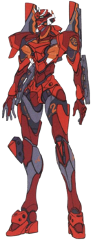 Evangelion Unit-02 Type II.png