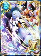 Quiz RPG The World of Mystic Wiz L Rei 2.0