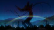 5th Angel rainbow