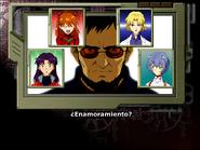 Evangelion Iron Maiden 9