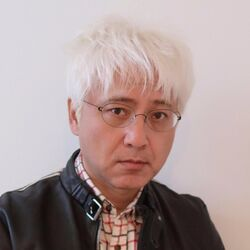 REAL Yoshiyuki Sadamoto.jpg