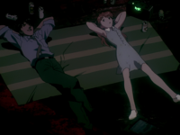 Asuka y Kaji Director Cut.png