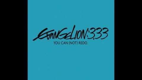 Evangelion_3.33_You_Can_(Not)_Redo_Original_Soundtrack_3EM02_C17B_Nu_test02_God's_Message