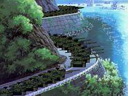 Batallón de tanques de la ONU