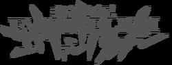 LOGO Neon Genesis Evangelion.png