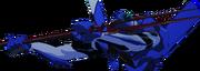 Evangelion 00 sostiene lanza Ep22.png
