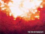 The End of Evangelion (soundtrack)