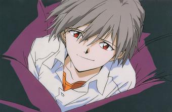 Episode 24 Evangelion Fandom