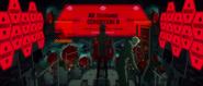Arca de Asalto Autonómono Wunder 006