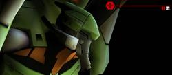 Evangelion Type Alpha.png