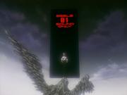 Kaworu Nagisa EP 24.png