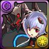 ICON Puzzle & Dragons ID 3400