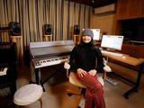 Music of Neon Genesis Evangelion