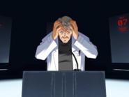 Dr. Katsuragi imagen 02
