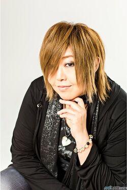 REAL Megumi Ogata.jpg