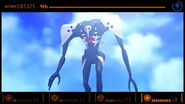 Evangelion New Theatrical Edition 3nd Impact Imagen 05