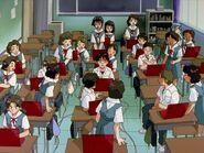 Neon Genesis Evangelion - Episode 03 1080p 10bit H264 6ch AAC.mkv 000527771