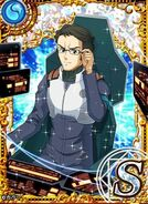 Quiz RPG The World of Mystic Wiz S Makoto Q