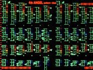 05 C080 shamshel-pattern