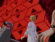 Dogma Central Emergency