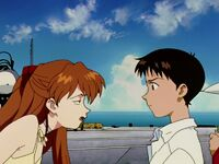 Shinji eres aburrido XD.jpg