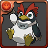 ICON Puzzle & Dragons ID 3403