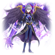Valkyrie Connect Evangelion Collab img character 202017 1 base