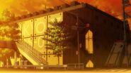 Tokio 3 (Rebuild) 5