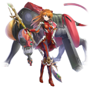 Valkyrie Connect Evangelion Collab img character 302031 1 base