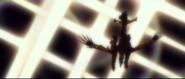 Nemesis-Serie01