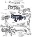 ANIMA Pallet RiflePowered8.png