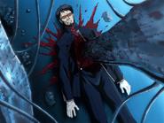 Evangelion Detective DAT1 311
