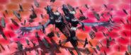Arca de Asalto Autonómono Wunder 004